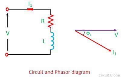 power-factor-improvemet-1
