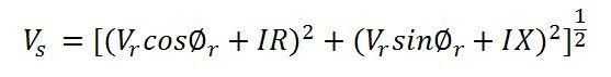 short-line-equation-2