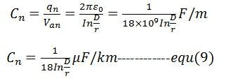 three-phase-capacitance-12-