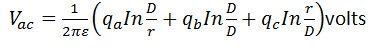 three-phase-capacitnace-3