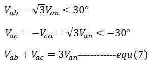 three-phase-line-capacitance-10