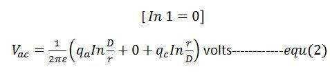 three-phase-line-capacitance-5