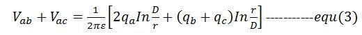 three-phase-line-capacitance-6