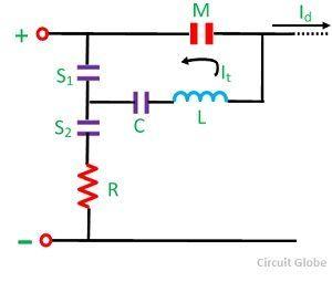 hvdc-circuit-circuit-breaking-switching
