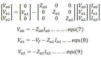line-to-line-fault-equation-7
