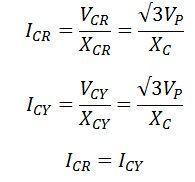 peterson-coil-equation-2