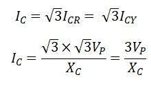 peterson-coil-equation-3