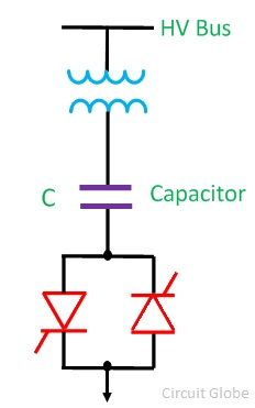 thyristor-switched-capacitor-compressor(1)
