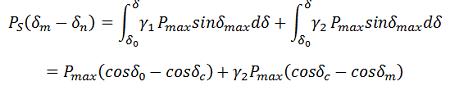 crititcal-clearing-angle-equation-1