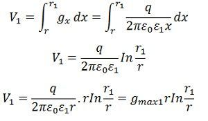 grading-of-cable-equation-2