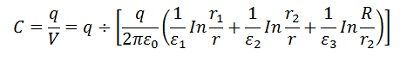 grading-of-cable-equation-8