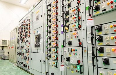 inddor-substations-1