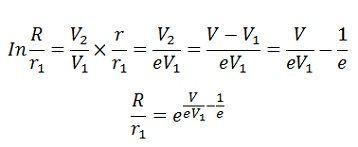 intersheath-of-cable-equation-11-compressor