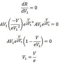 intersheath-of-cable-equation-13