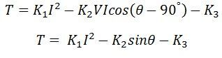 reactance-type-distance-relay-equation-1