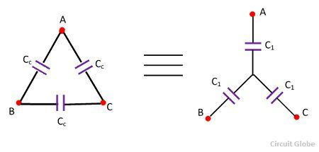 cable-capacitance-1