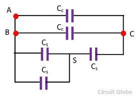 cable-capacitance-8