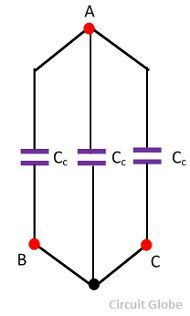 cable-capacitance-9