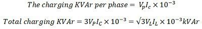cable-capacitance-equation-4