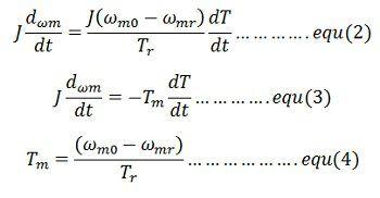 load-equalisation-equation-2