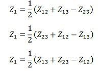 3-winding-transformer-equation-6