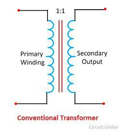 efficiency of step down transformer biology essay In step-down transformer the number of turns in efficiency: the efficiency of the transformer is documents similar to project report physics xii transformers.