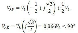 scott-connection-of-transformer-equation-4