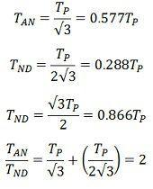 scott-connection-of-transformer-equation-8