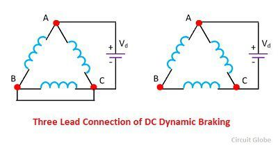 three-lead-connection-of-dc-dynamic-brraking