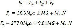 tractive-effort-equation-15