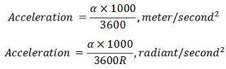 tractive-effort-equation-6