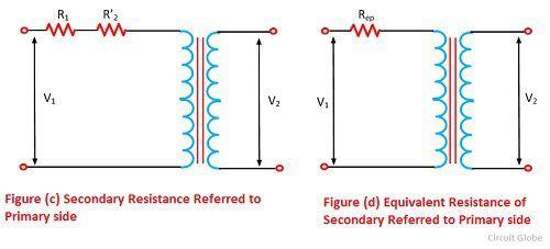 transformer-winding-resistance-circuit-2