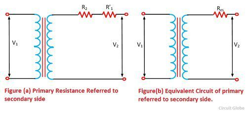 transformer-winding-resistance-equation-2
