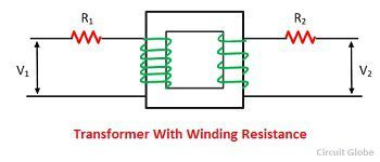 transformer-winding-resistance-circuit-1