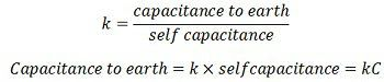 equation-1
