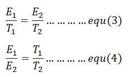 electrical-transformer-equation-10
