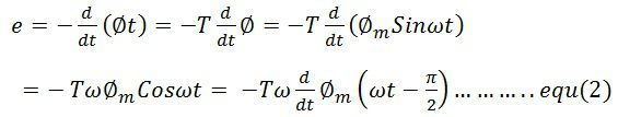 electrical-transformer-equation-2