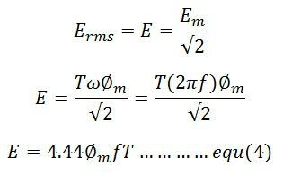 electrical-transformer-equation-4