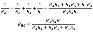 dc-equation-5