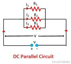 simple-series-circuit