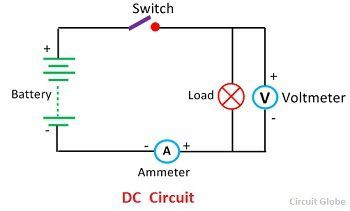dc-circuit