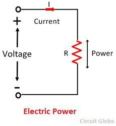 electrical-circuit