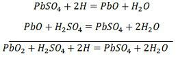 lead-acid-battery-equation-1