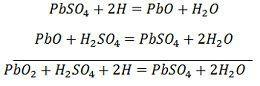 lead-acid-battery-equation-1