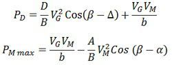 steady-state-stability-1