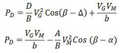 steady-state-stability-equation-1