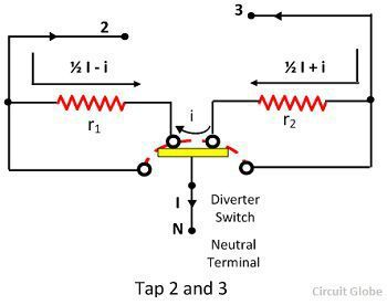 switching-sequence-7