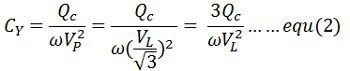 power-factor-correction-equation-4