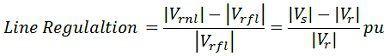 line-regulation-equation-8