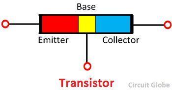 transistor-image